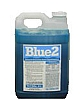 Blue2 (2.5 gallon)