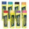 All Weather PaintStik Standard Colors (box of 12)